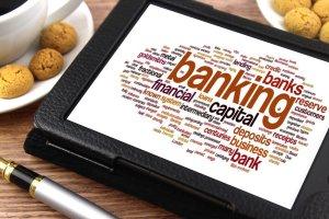 banking_image