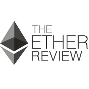 EtherReview logo
