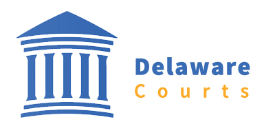 delaware_courts_logo2x