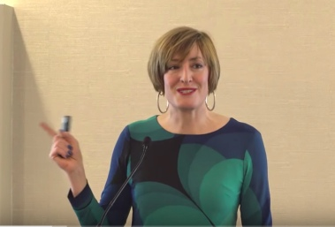 Blockchain to Fix Money and Capital Markets, Caitlin Long